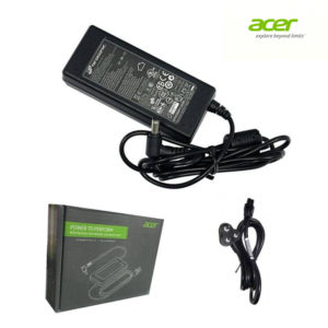 AC Adapter for ACER 19V 3.42A 65W