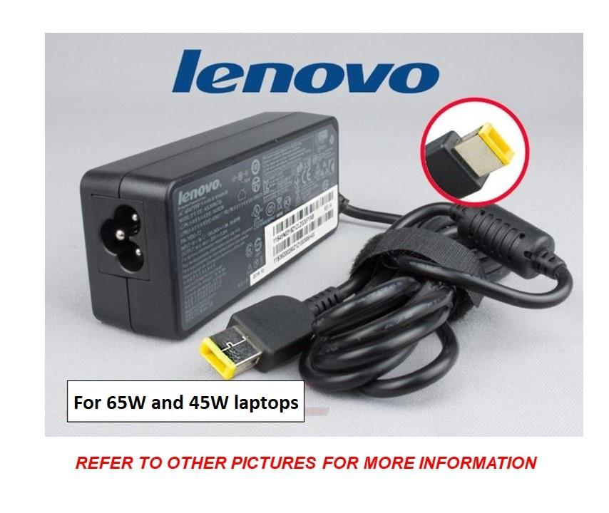 FYL 5V AC Adapter Charger for Impression Android Tablet 9.7 Inch GS30 GS-30 Power