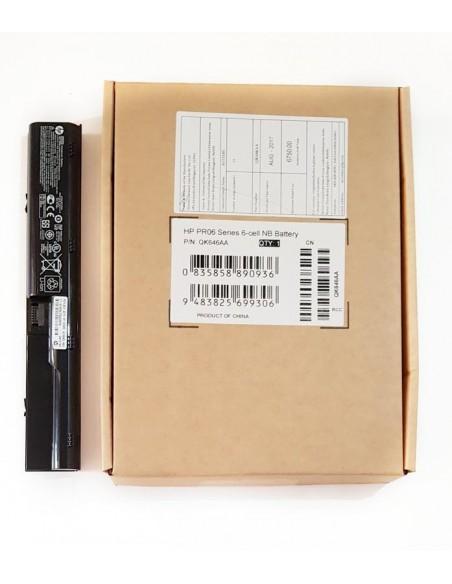 HSTNN-DB2R for HP ProBook 4330s