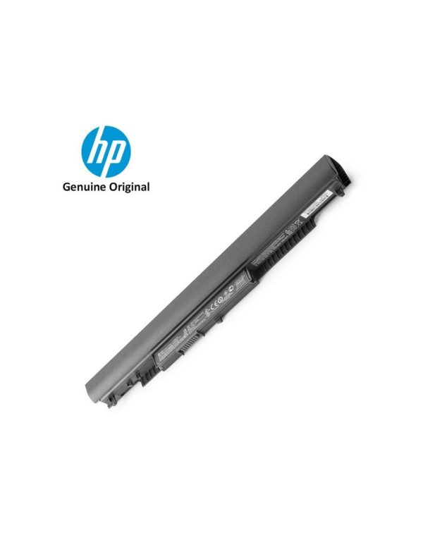 HS03 Battery HP 2000mah Price for HP Laptop Battery