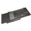 Buy Dell 6MT4T Laptop Replacement Battery