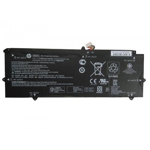 Laptop Battery for Hp HSTNN-DB7Q