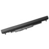 Buy HP HS04 Laptop Battery Online