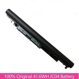 Laptop Battery For HP HSTNN-LB7W