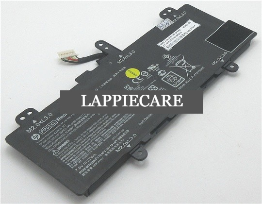 Laptop Battery for Hp Notebook 824561-005