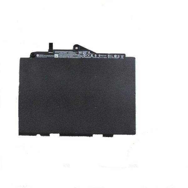 Laptop Battery for HP HSTNN-DB6V