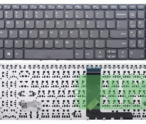 Keyboard For Lenovo IdeaPad 320-15ABR