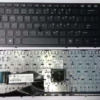 LAPTOP KEYBOARD FOR HP ELITEBOOK 850 G1 WITH FRAME & WITHOUT BACKLIT US VERSION BLACK