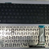 LAPTOP KEYBOARD FOR HP ENVY 15 J WITHOUT FRAME & WITHOUT BACKLIT