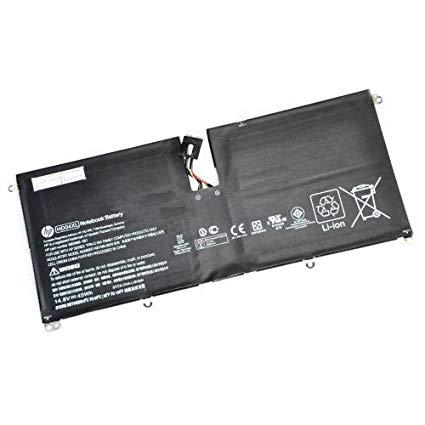Laptop Battery for HP Envy Spectre XT 13