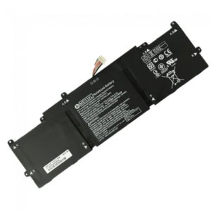 Laptop Battery for HP Stream Notebook 13-c016ns
