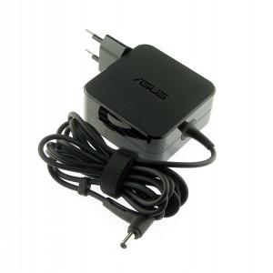 ASUS X555LA-SI30504I Ac Adapter