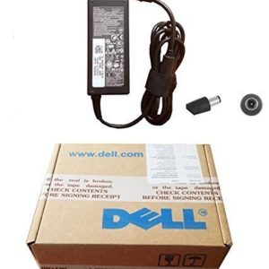 DELL 65W ADAPTER