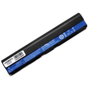 Acer AL12B31 AL12B32 Laptop Battery
