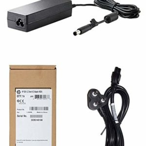 AC ADAPTER HP 65w 7.4mm non-em