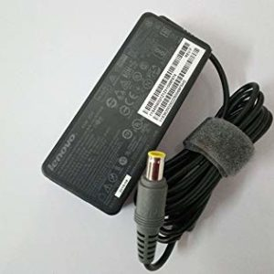 Genuine 20V 4.5A 90W AC