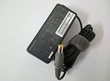 Genuine 20V 4.5A 90W AC