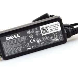 AC ADAPTER FOR DELL 30W 19V 1.58A