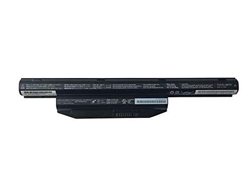 Laptop Battery For Fujitsu LifeBook FPCBP416