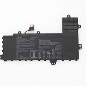 LAPTOP BATTERY FOR B21N1505