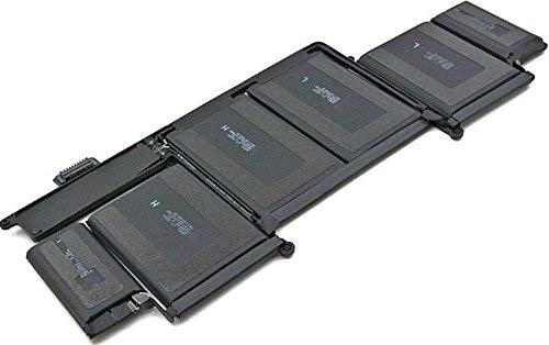 Laptop Battery For Apple MacBook Pro 13inch A1503