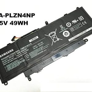 Laptop Battery For Samsung 7 Slate