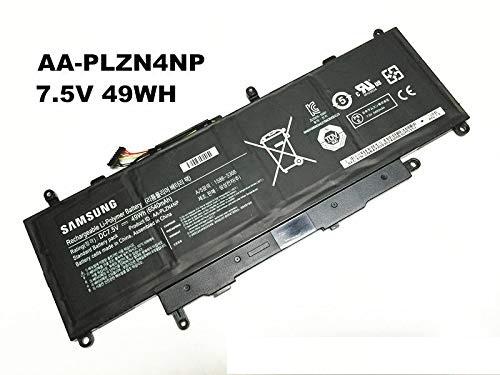 Laptop Battery For Samsung 7 Slate