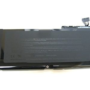 LAPTOP BATTERY FOR ACER APPLE