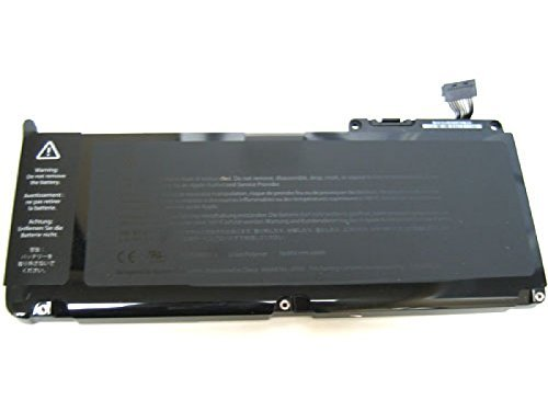 Laptop Battery For Apple MacBook 13inch
