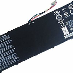 LAPTOP BATTERY FOR ACER AC14B18J