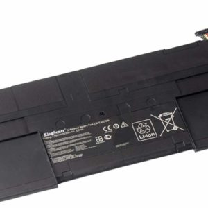 Laptop Battery For Asus 2 in 1 UltraBook