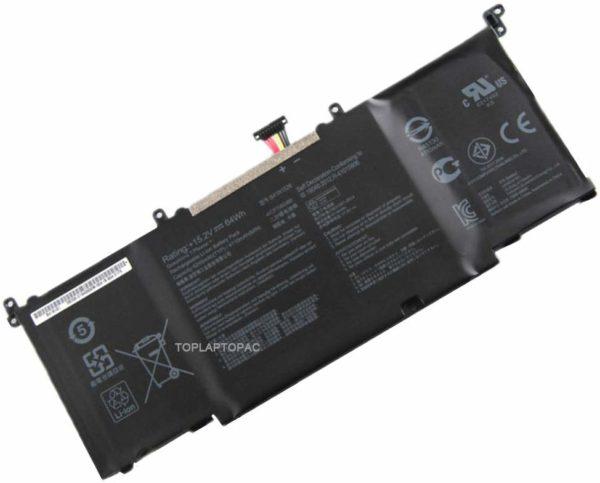 Laptop Battery FOR HP Omni 10 Pro CD02 CD02031