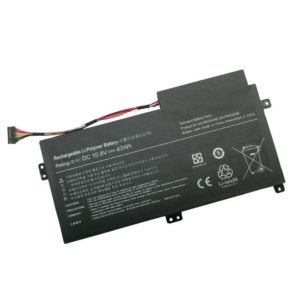 Laptop Battery For Samsung ATIV Book 4
