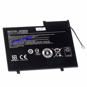 LAPTOP BATTERY FOR  ACER AP14D8J