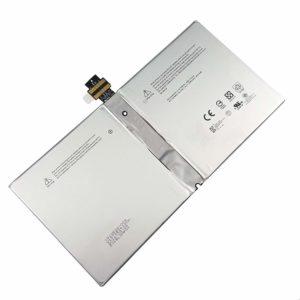 Original Microsoft Surface pro 4 battery 1724