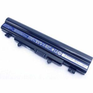 Laptop Battery Acer Aspire E5-411 E5-421