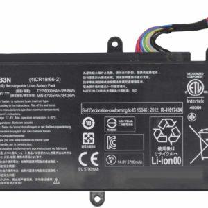 Laptop Battery For Acer Predator 15 AS15B3N