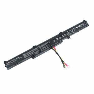 LAPTOP BATTERY FOR ASUS A41N1501