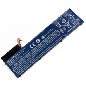 LAPTOP BATTERY FOR AP12A31 M3-581 AS12A3I