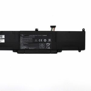 LAPTOP BATTERY FOR  ASUS ZENBOOK