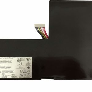 LAPTOP BATTERY FOR BTY-M6F