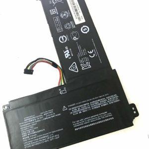 Battery For Lenovo IdeaPad S120 11IAP0