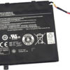 Laptop Battery For Acer Aspire Switch 10 Tablet