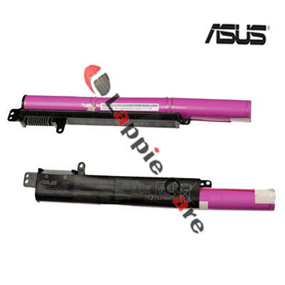 Laptop Battery For Asus A31N1719 X507