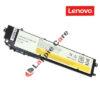 Laptop Battery For Lenovo Y40-80