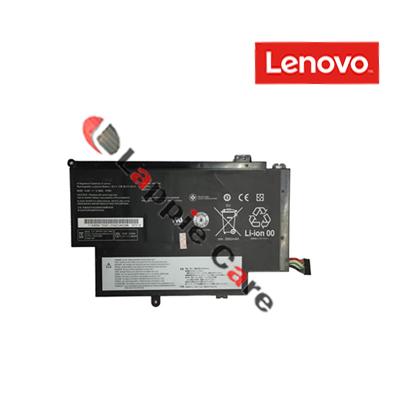 Lenovo ThinkPad S1 Yoga 12.5inch