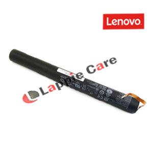 Battery For Lenovo Yoga Tablet