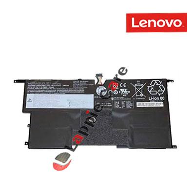 Laptop Battery For Lenovo ThinkPad X1 Carbon 3rd Gen 2015 Model