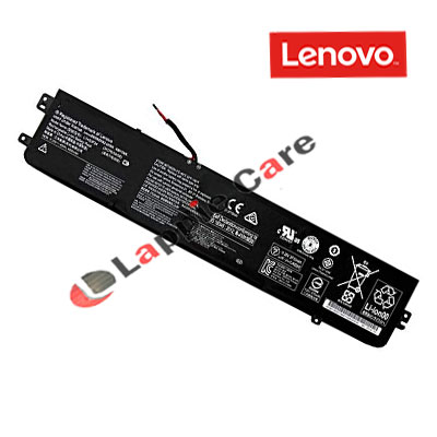 Laptop Battery For Lenovo IdeaPad Y700-14ISK