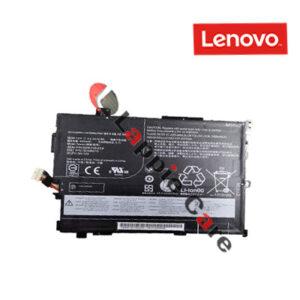 Battery For 2 in 1 Lenovo ThinkPad